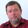 Вячеслав Смеюха