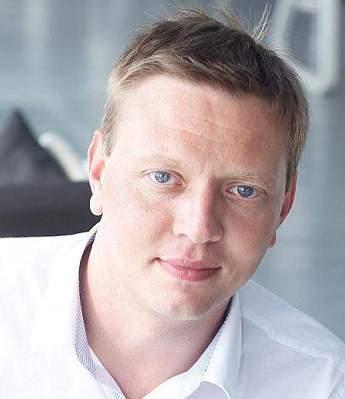 Михеев Дмитрий Геннадьевич