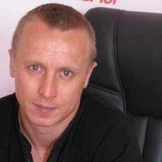 Пурихов Юрий Юльевич