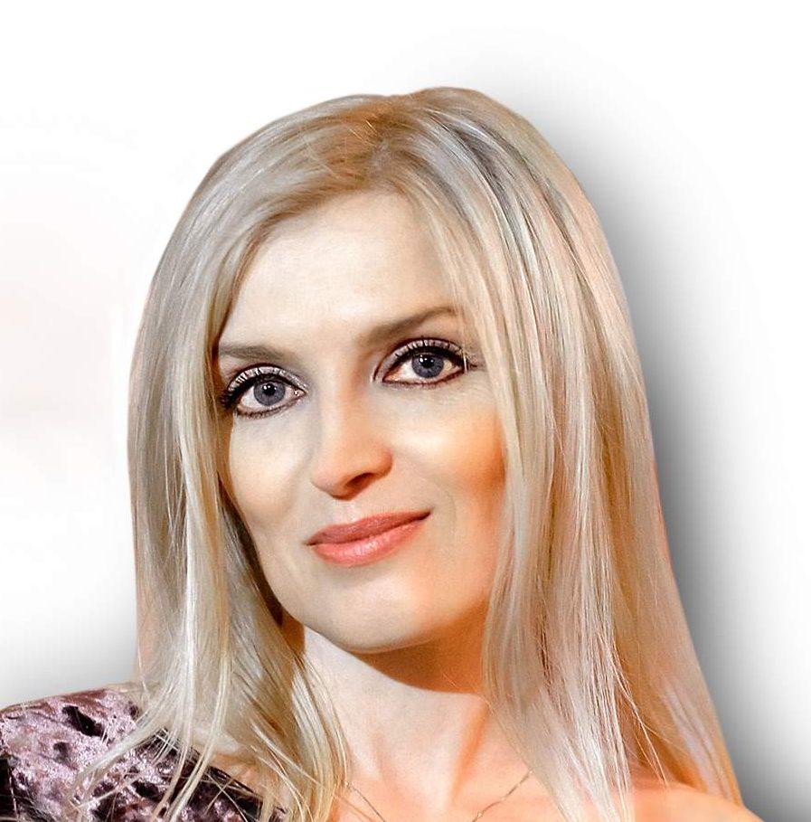 Тугаева Марина Анатольевна