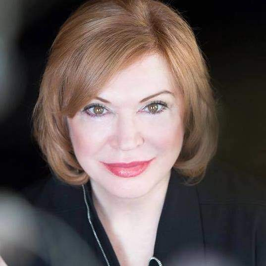 Тованчева Наталья Григорьевна