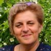 Елена Бутенко
