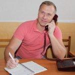 Александр Горяйнов