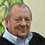 Борис Золотов