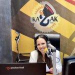 Валерия Мальчевская